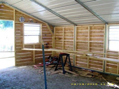 building  carport ideas  pinterest pergola
