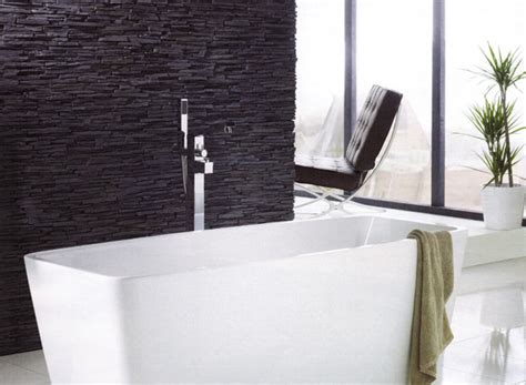 bathroom fitters grimsby floor and wall tiles in grimsby and louth dial a tile