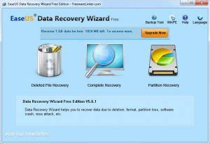 full version easeus data recovery wizard easeus data recovey for windows 7 8 10 mac full f version