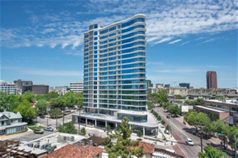 Uptown Dallas Apartment Search One Uptown Dallas Tx Apartment Finder