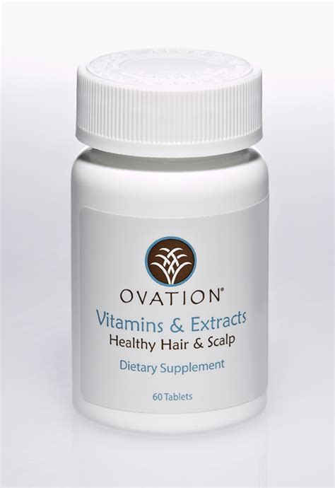 ovation hair therapy shoo ovation color therapy shoo ovation hair