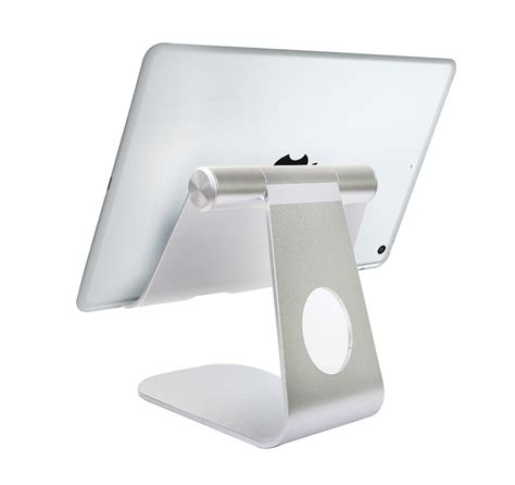 Stand Holder For Tablet 7 universal tablet stand folding plastic stand holder for 7