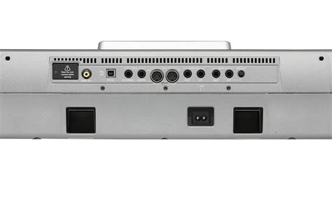 Keyboard Korg Pa 900 Kosketinsoittimet S 228 Estyskeyboardit Korg Pa 900