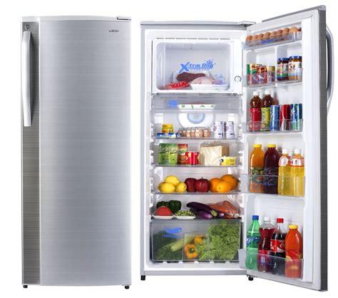 Lemari Es Untuk Jualan Minuman merk kulkas terbaik dan paling hemat listrik di indonesia