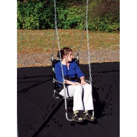 adult swing chair adult safety swing chair living safely in your own home