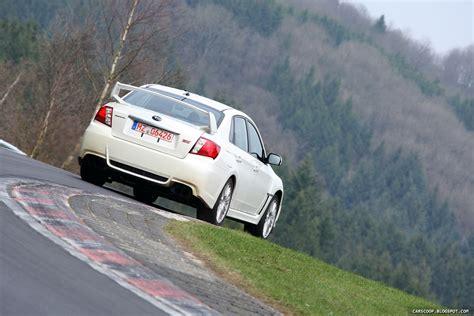 accident recorder 2010 subaru impreza wrx seat position control video 2011 subaru impreza wrx sti test car laps the nurburgring in 7 55 00 faster than