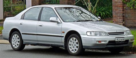 how can i learn about cars 1995 honda del sol windshield wipe control file 1993 1995 honda accord exi sedan 2011 06 15 jpg wikimedia commons
