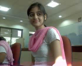 City mianwali so cute pakistani punjabi girls or indian punjabi girls