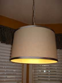 diy pendant light shade a diy pendant light m k rowell