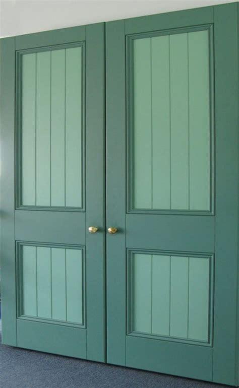 Wardrobe Doors Hinged by Hinged Door Wardrobes Wardrobe Design Centre Brisbane