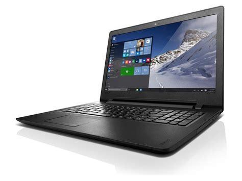 Laptop Lenovo Ideapad 110 lenovo ideapad 110 15ibr 80t7008qge notebookcheck net external reviews