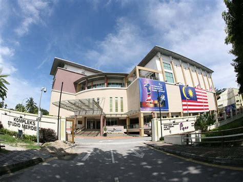 film university malaysia cinema online brunei news finas plans to open a film school