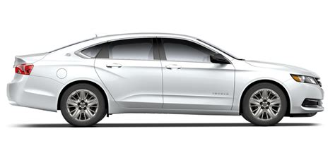 White And Black Ls by Differences Between 2017 Chevrolet Lt Ls Trim Levels