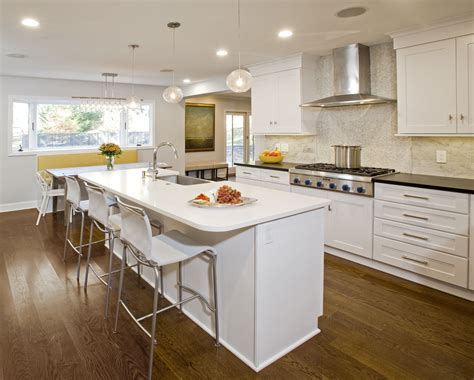kitchen cabinets transitional style transitional kitchens designs remodeling htrenovations