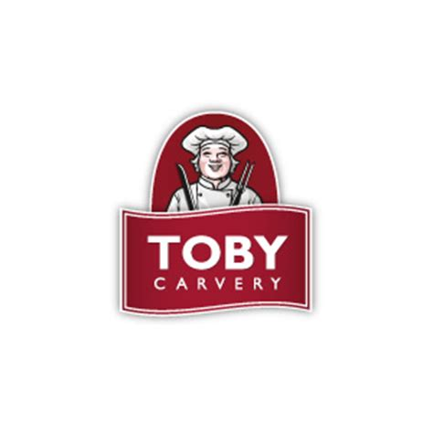 printable vouchers toby carvery exclusive 2 courses for 163 6 50 toby carvery vouchers