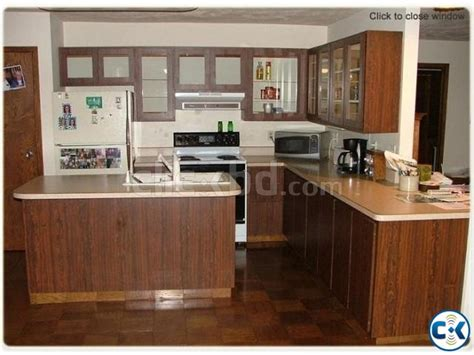 cheap kitchen designs cheap kitchen cabinet dhaka clickbd