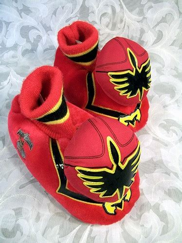 power ranger slippers 76 best ideas about powerrangers sentai heroes on