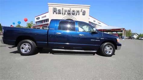 patriot blue paint 2006 dodge ram 1500 crew cab patriot blue pearlcoat
