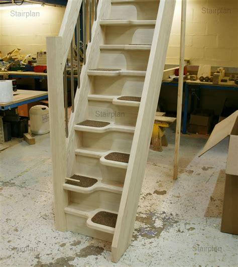 ideas for loft conversion stairs joy studio design gallery best design