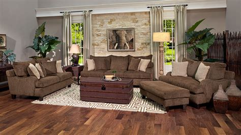 Living Room Furniture Photo Gallery Living Room Furniture Gallery Furniture