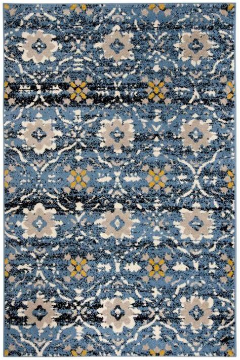 Www Safavieh - rustic rugs amsterdam collection safavieh