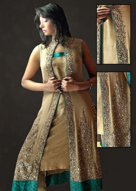 clothes design in pakistan 2014 pakistani silk dresses 2014 pak fashion