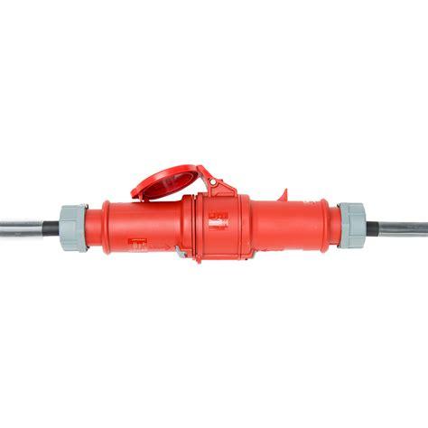 Distro Bremol Rn 100 1 Kg cee extension cable 32a 400v 5p 20m 33400568 distro