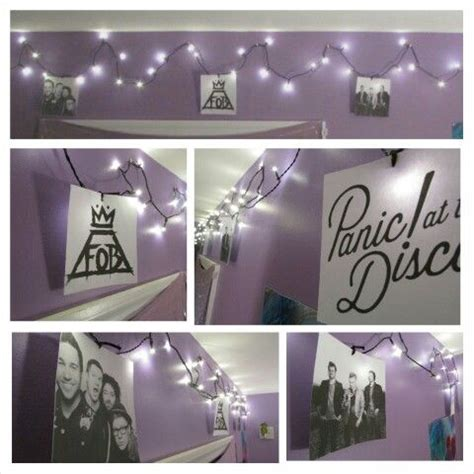 disco bedroom 1000 ideas about fall bedroom on pinterest cozy room cozy winter and cozy living
