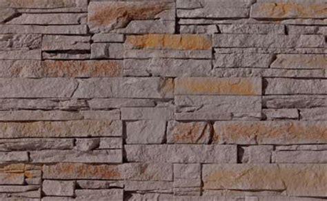 azulejo xisto algu 233 m conhece esta pedra f 243 rum da casa