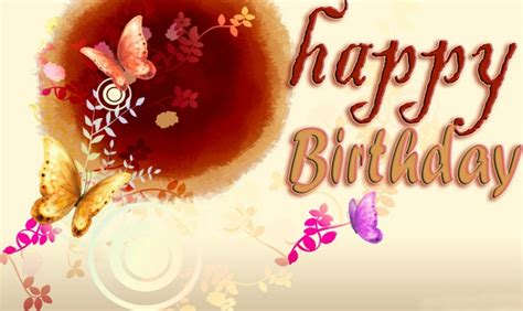 Happy Birthday Wishes Sms For Happy Birthday Wishes Sms In English For Friend