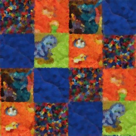 blue quilt wallpaper quilt patterns backgrounds and wallpapers
