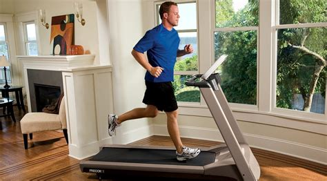 best treadmill 500 for running and home usage
