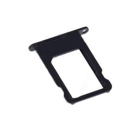 Simtray Sim Tray Tempat Simcard Iphone 4 4g 4s wholesaleiphoneparts iphone 5 sim card tray