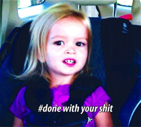 Chloe Little Girl Meme - los mejores memes de 2013 unocero