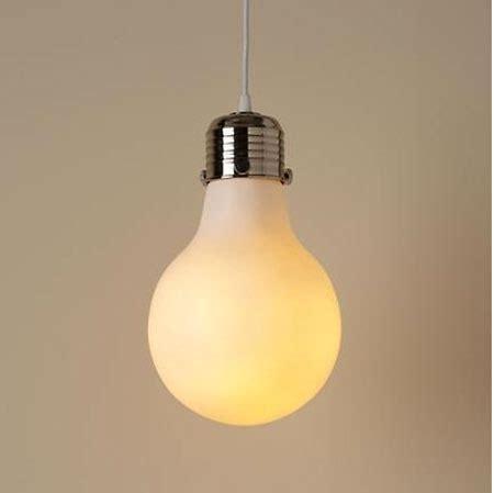 Light Bulb Shaped Ceiling Light Light Bulb Shaped Ceiling Light 12 Ideal Classic Ceiling Lights Warisan Lighting