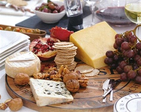 Appetizers For Wedding Shower by Wedding Shower Appetizers Morning Of Wedding
