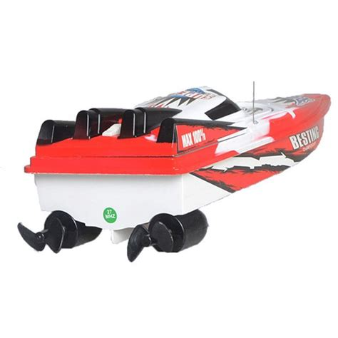 rc boats wikipedia 1000 ideas about speed boats on pinterest boats riva