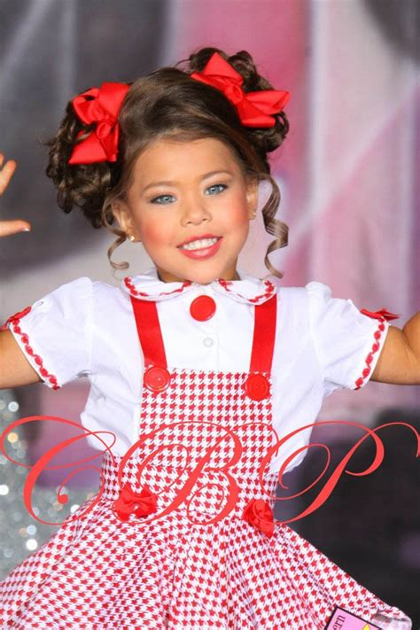 cute pigtails pageant outfits beauty pageant dresses