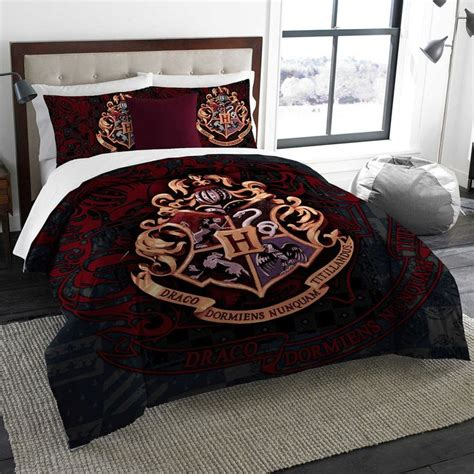 harry potter bedding best 25 harry potter bed set ideas on pinterest harry