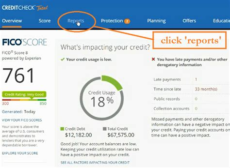 Credit Score Formula Pdf startup finance network saving your credit report to a