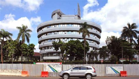 Pengaturan Hak Mengajukan Upaya Hukum Peninjauan Kembali Dalam Perkara komisi kejaksaan kritik larangan jaksa ajukan peninjauan