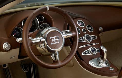 bugatti interior 2016 bugatti veyron carsfeatured com