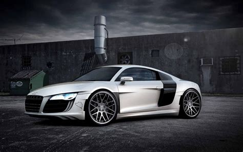 audi r8 wallpaper audi r8 wallpapers hd wallpaper cave