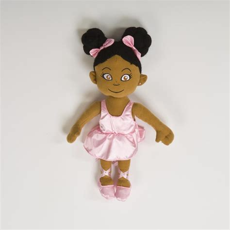 black doll in uk where are all the black dolls in stores here s a list