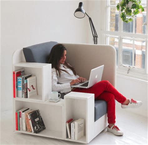 comfortable study chairs bean bag beds  adults teen lounge bean bag chairs interior designs