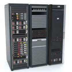 Server Rack Max Server Rack Hp Server Racks D And Models