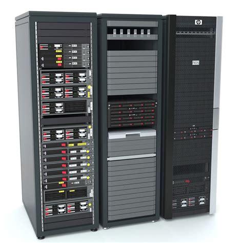 Rack Servers by Max Server Rack Hp Server Racks D And Models