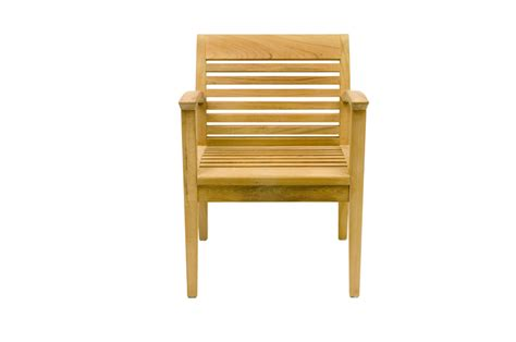 Landscape Forms Wellspring Chair Wellspring Bench