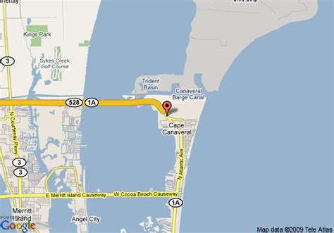 port canaveral map florida country inn suites cape canaveral cape canaveral deals