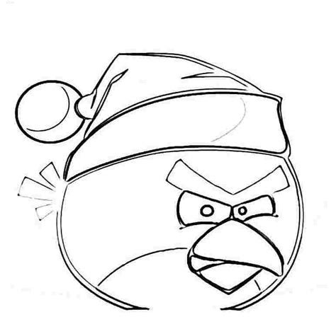 angry birds superhero coloring pages angry birds epic coloring page my free coloring pages